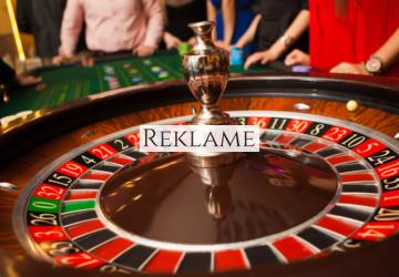 Kan man blive god til at spille roulette?