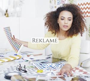 En indretningsarkitekt kan gøre boligsalget nemmere