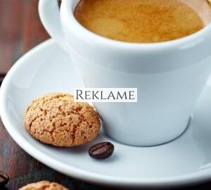 Kvaliteten af espressobønner påvirker smagen