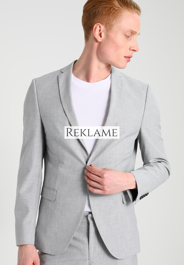 Selected Homme – Tadcanary (Slim)
