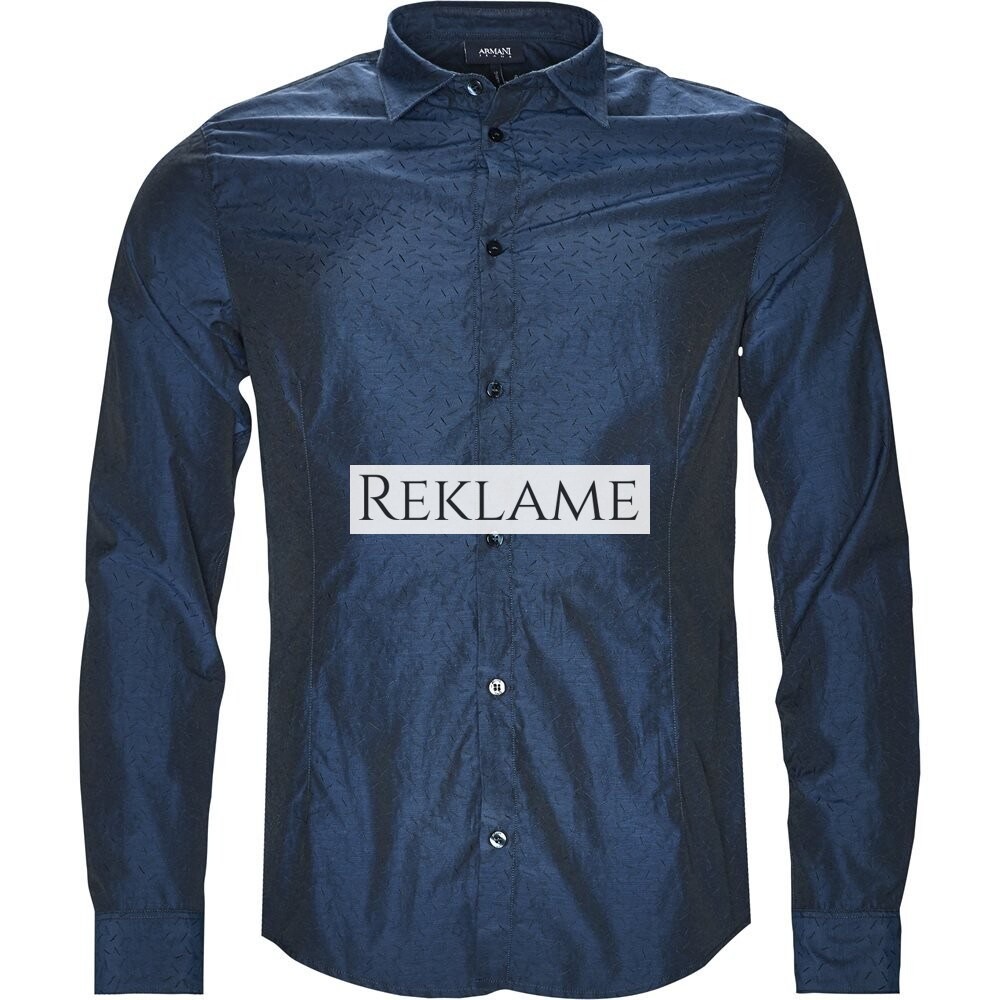 Armani Jeans – 3Y6 C54 6N2WZ