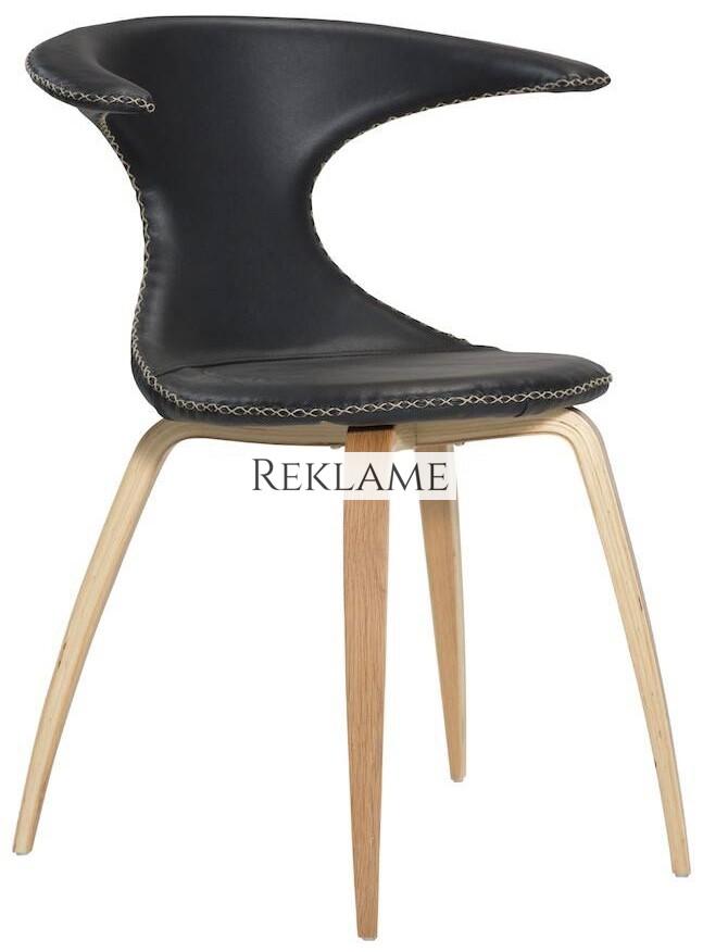 Spisebordsstol med armlæn – 30 flotte stole med armlæn - ANYMAN