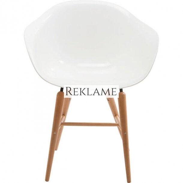 Kare Design – Forum Wood