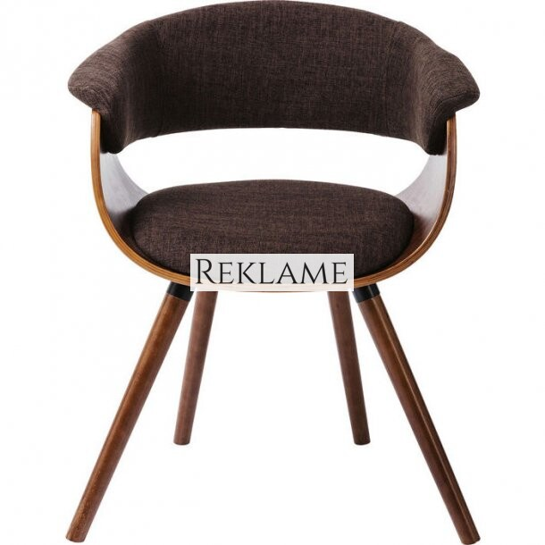 Kare Design – Monaco Schoko