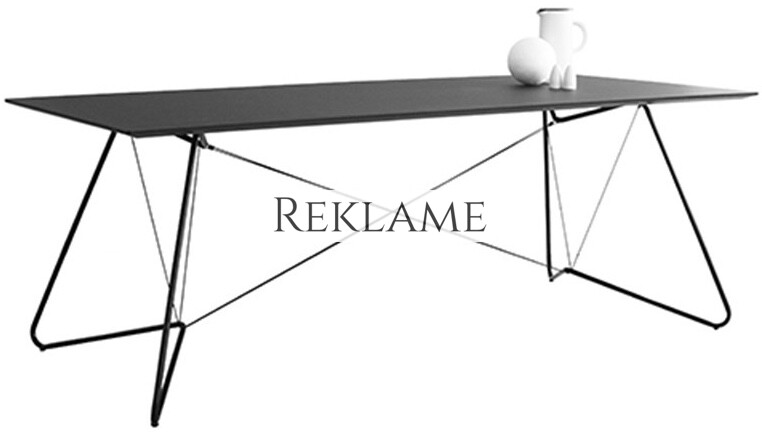 OK Design – On A String Table