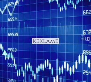 Skab yderligere indkomst med valutahandel
