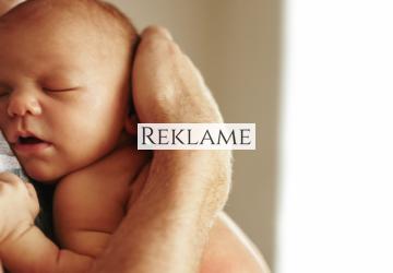 Venter du barn? 6 ting du bør få styr inden fødslen