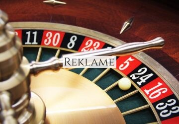 Casino24 og Bitcoin