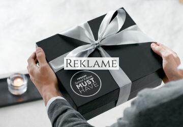 Tips og tricks: Find den bedste gave til enhver mand