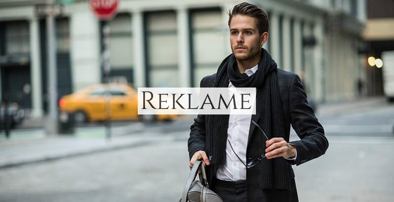 Halstørklæder til mænd: Starten på en ny trend