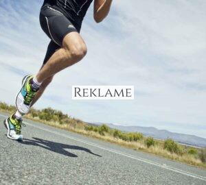 Konkrete målsætninger gør løbetræningen nemmere