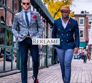 Søg inspiration til din tøjstil på nettet