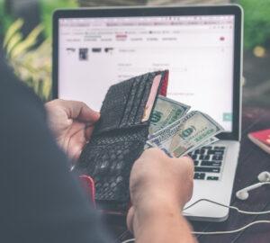 Sådan tjener du penge hjemmefra - 3 måder du kan starte hurtigt