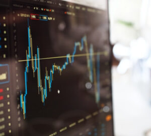 Aktier For Begyndere – Sådan Kommer Du I Gang Med Aktiehandel