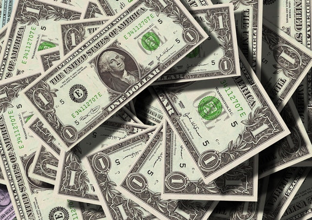 Invester i lån med crowdlending - 3 simple tips