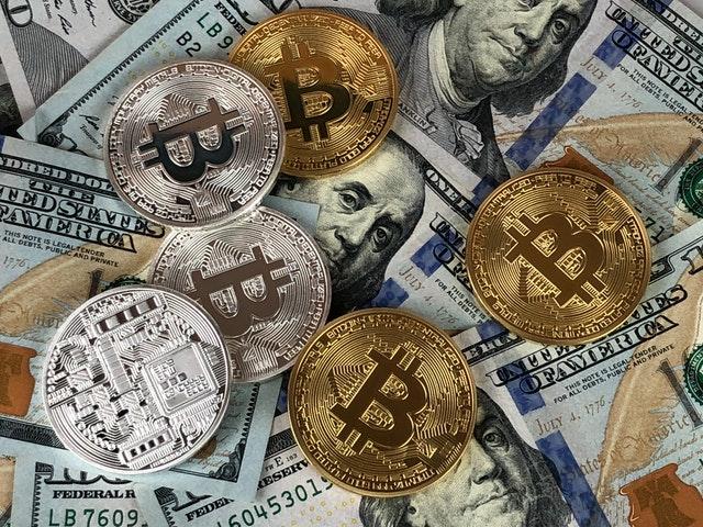 Kryptovaluta - Sådan investere du i kryptovalutaer