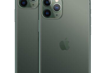 køb iphone 11