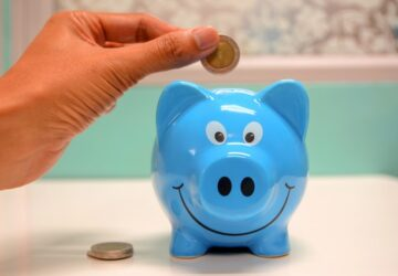 Lån trods RKI - Sådan får du et RKI lån