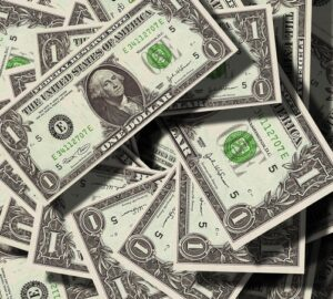 Lån penge hurtigt med et minilån
