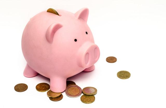 Sådan finder du et godt lån online