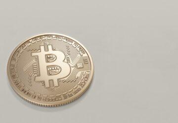 Køb Bitcoin - er det en god ide?