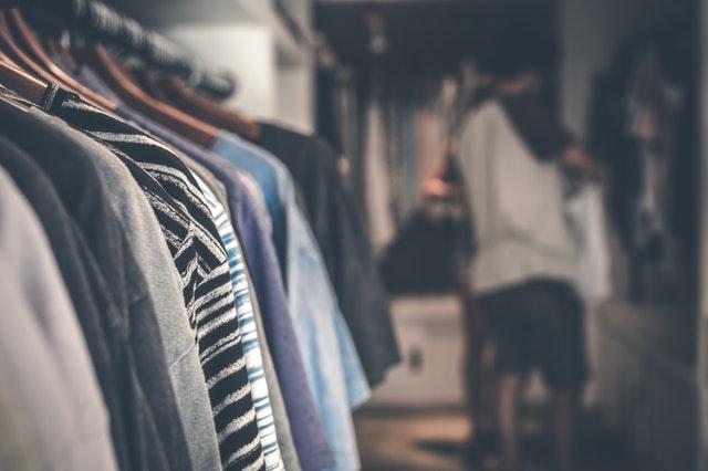 Carhartt - Køb Carhartt WIP bukser, jakker og tøj