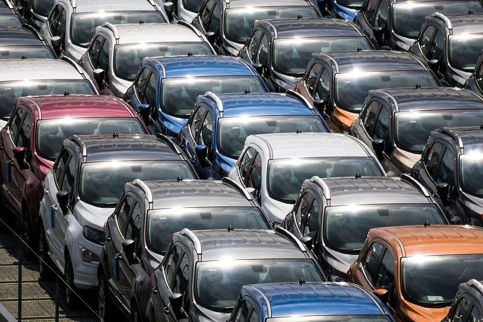 Har Danmark endelig fundet sin plads i bilindustrien?