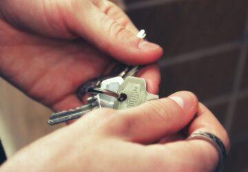 3 tips til dit næste boligkøb