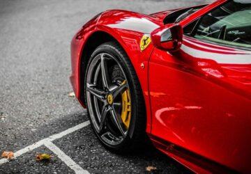 Budget - så meget bil har du råd til