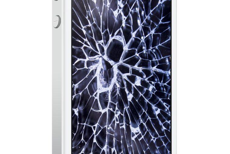 Sådan beskytter du bedst din telefon: find her god kvalitets panserglas