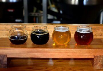 4 tips til at finde den perfekte øl til din smag