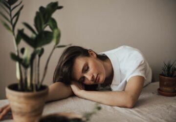 Kan CBD olie hjælpe med en bedre søvn?