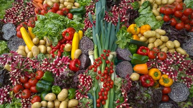 Spis sundt - bestil måltidskasser online